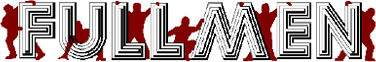 Fullmen Logo